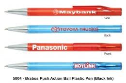 5004 Brabus Pen