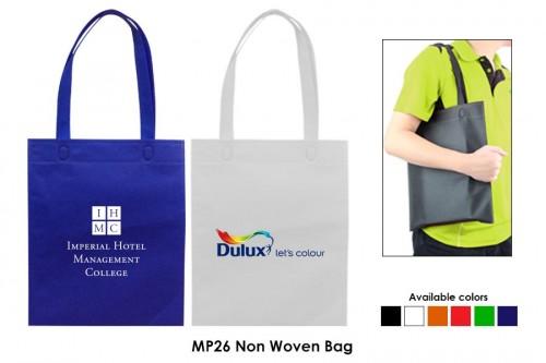 Power Bank Gift Malaysia