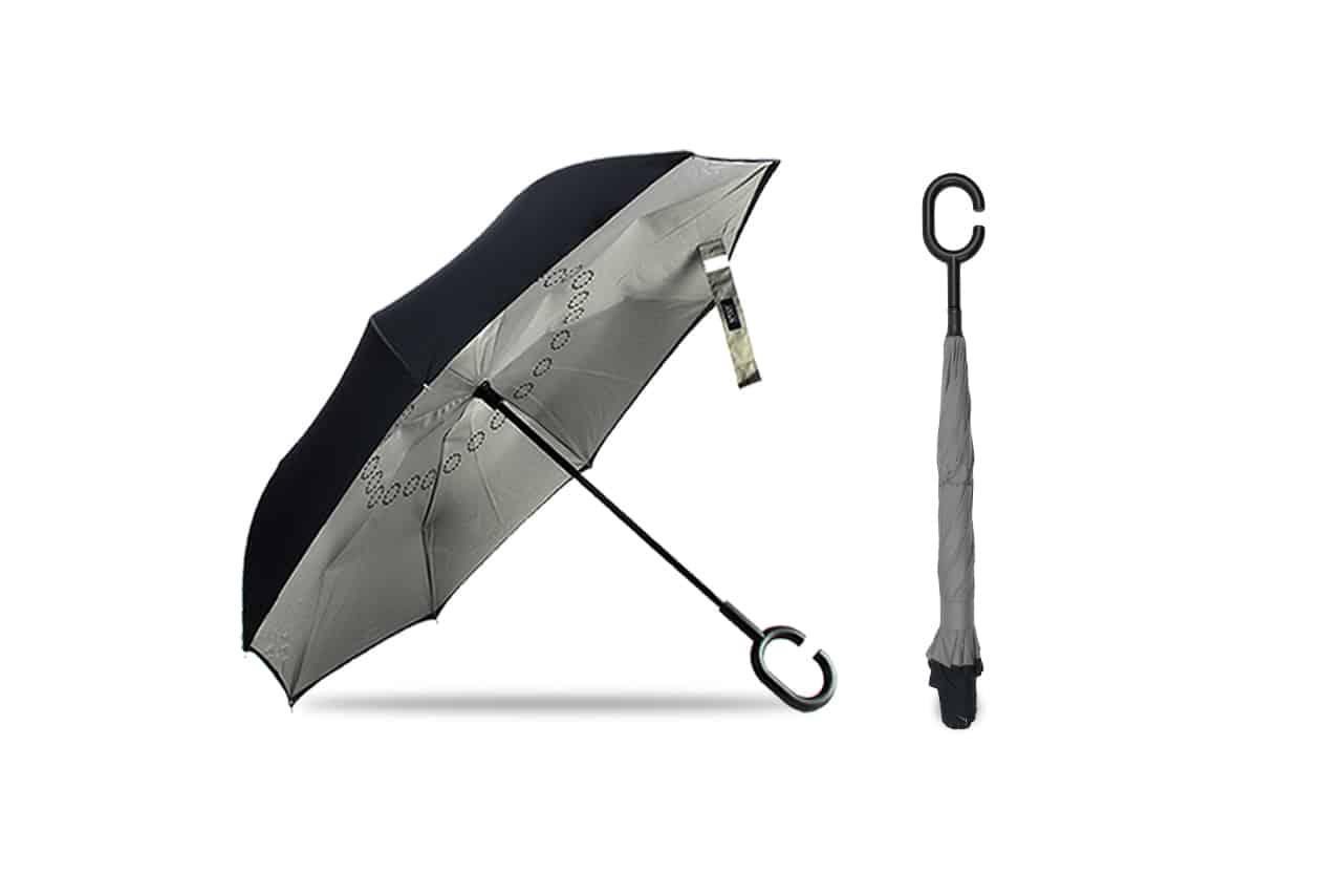 Inverted Umbrella Malaysia