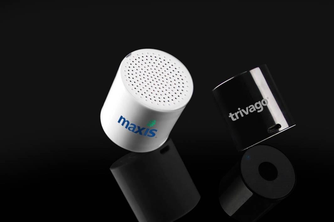 Bluetooth Speaker Premium Gift