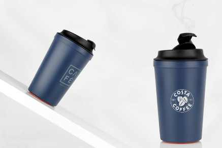 Suction-Double-Wall-Cup-340ml-small
